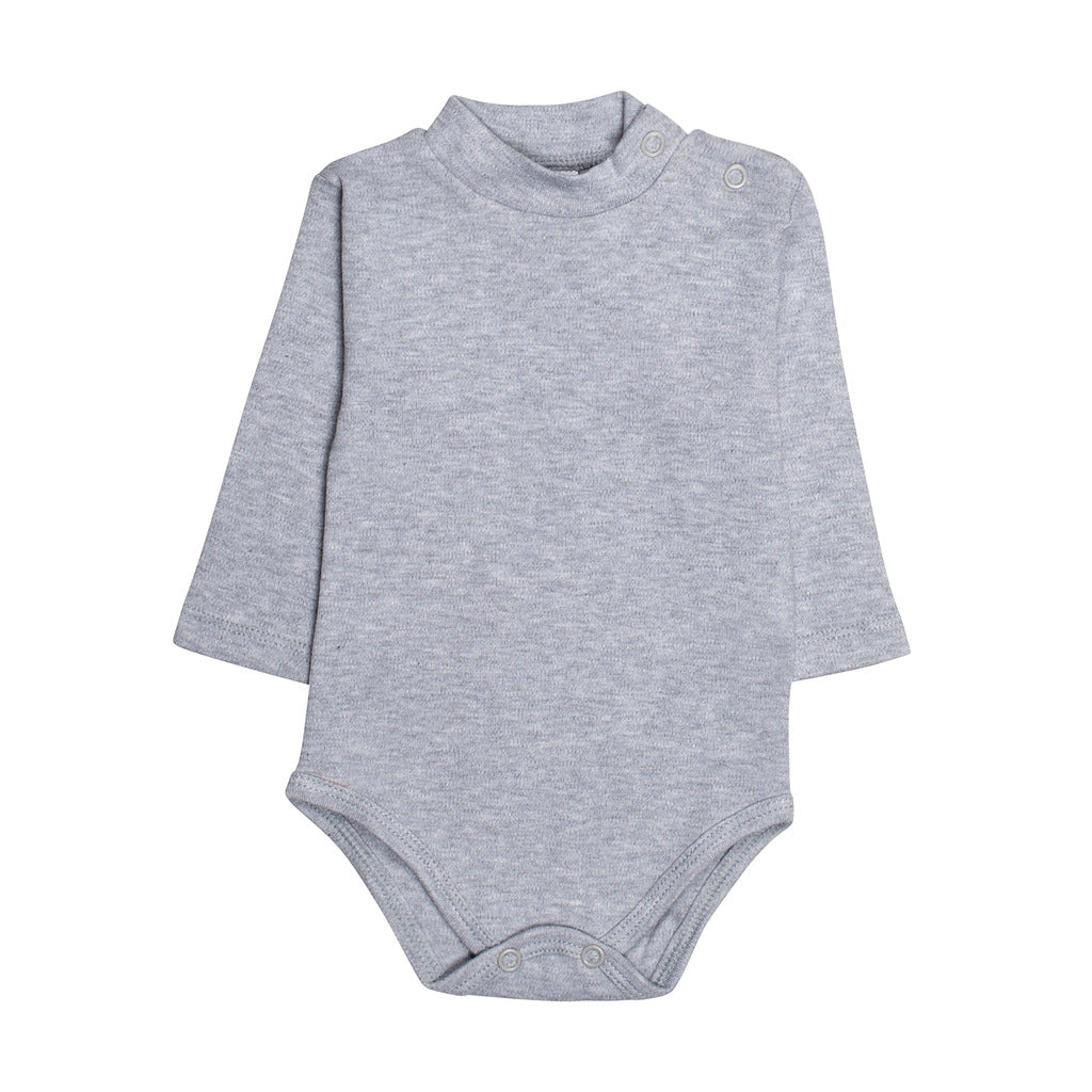 [50%OFF] made in italy Cotton body