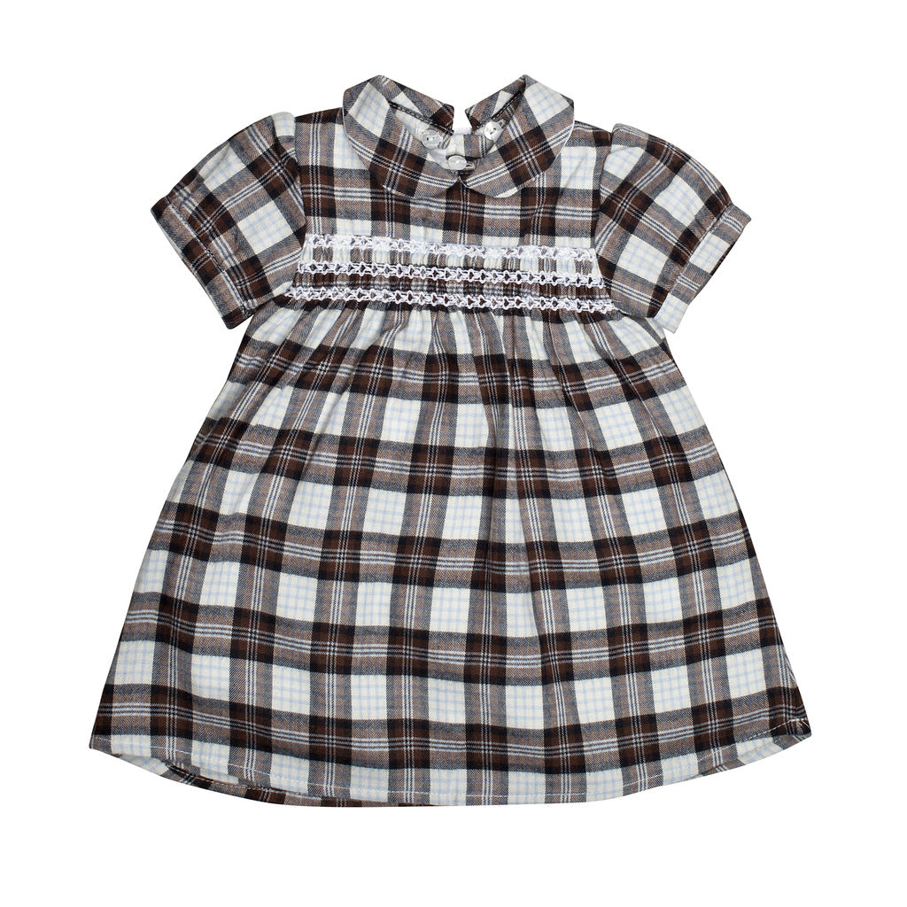 [50%OFF] Kids dress