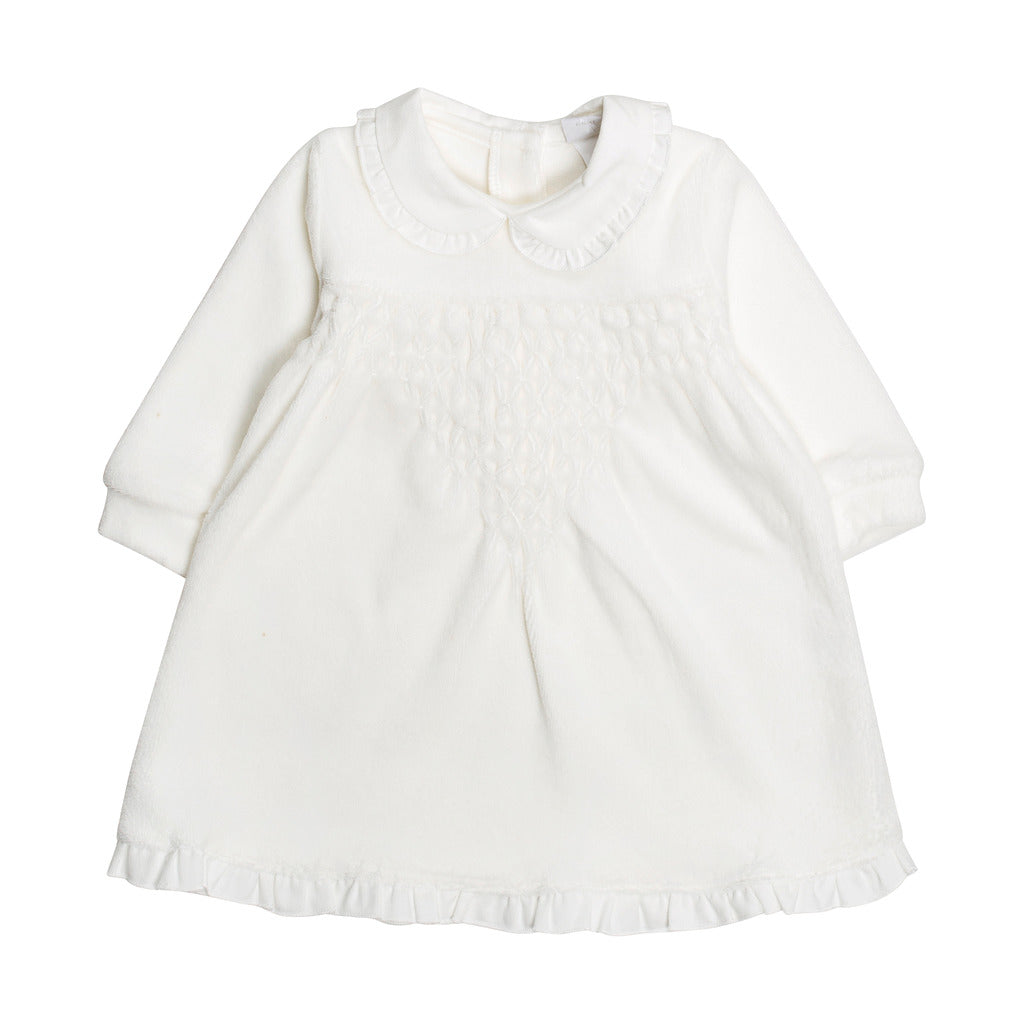 [40%OFF] Kids dress