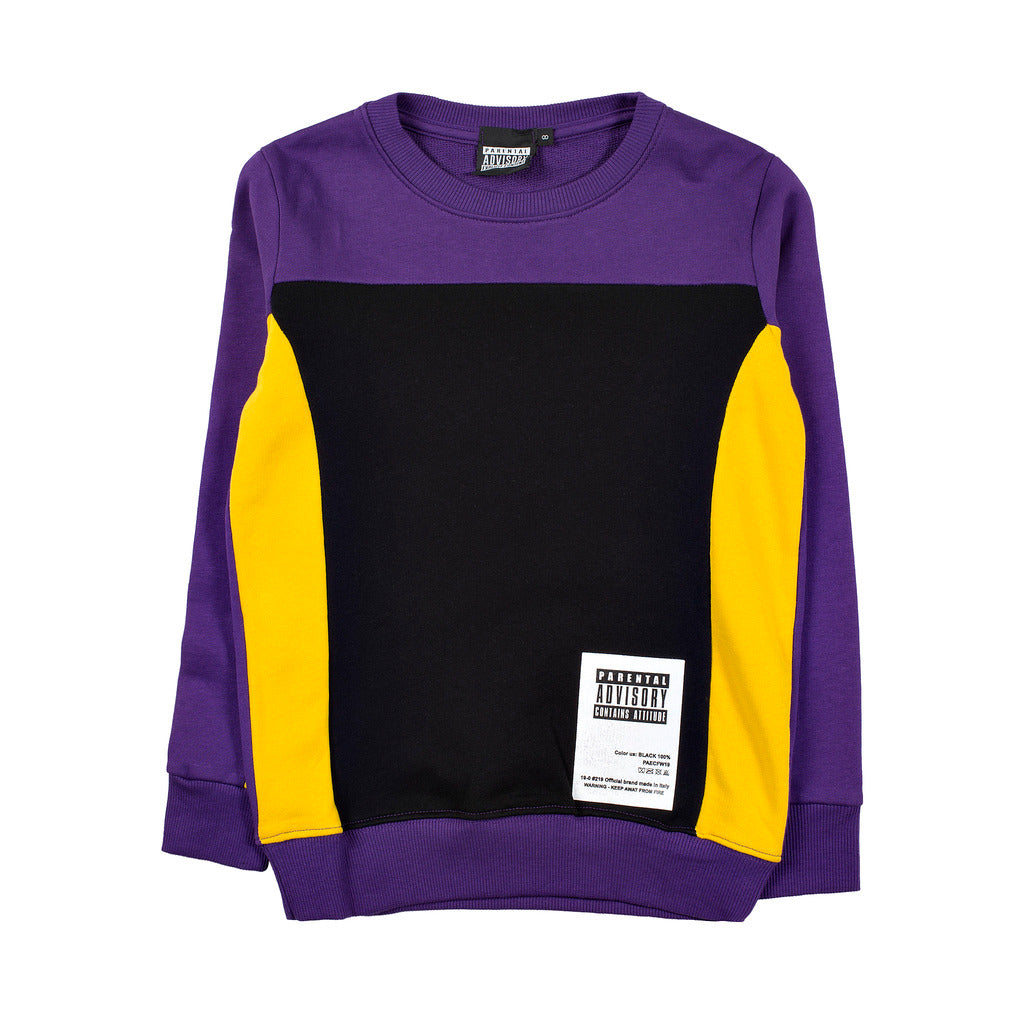 [20%OFF] Sweatshirt