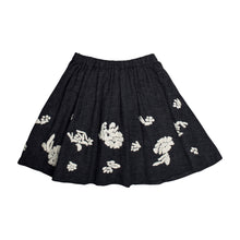 Load image into Gallery viewer, [50%OFF] Embroidered skirt