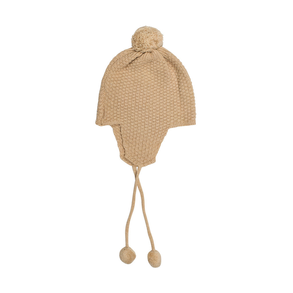 [50%OFF] Knit hat