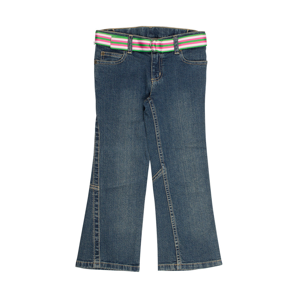 [20%OFF] Denim
