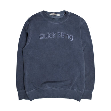 [40%OFF]Warm sweatshirt