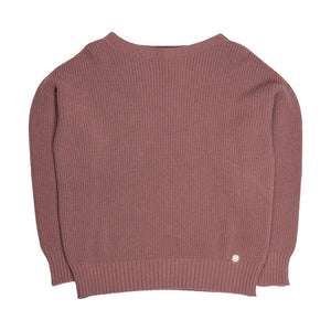 [60%OFF]Sweater