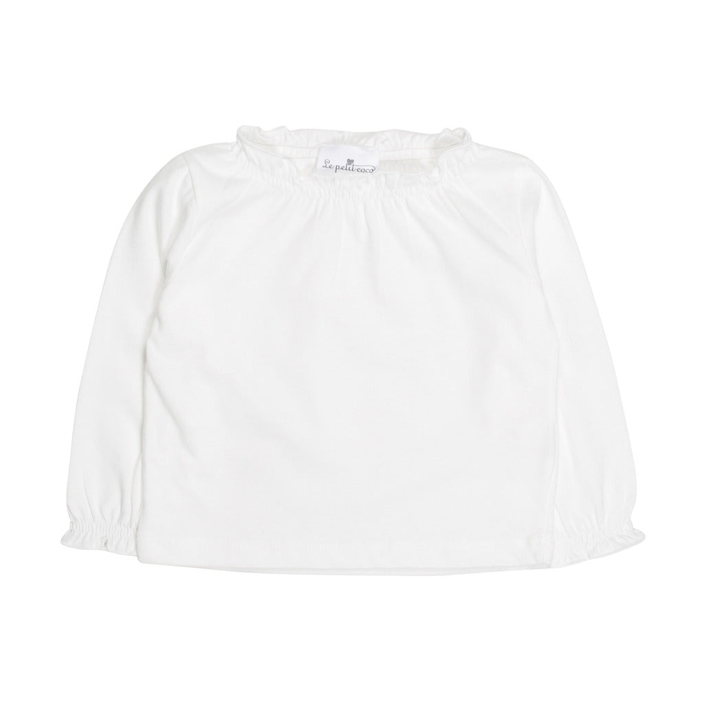 [50%OFF] Blouse