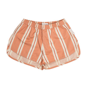 [50%OFF] Short pants