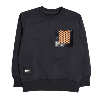 [50%OFF] Sweatshirt