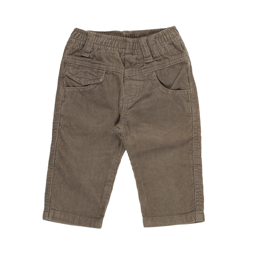 [40%OFF]Corduroy pants