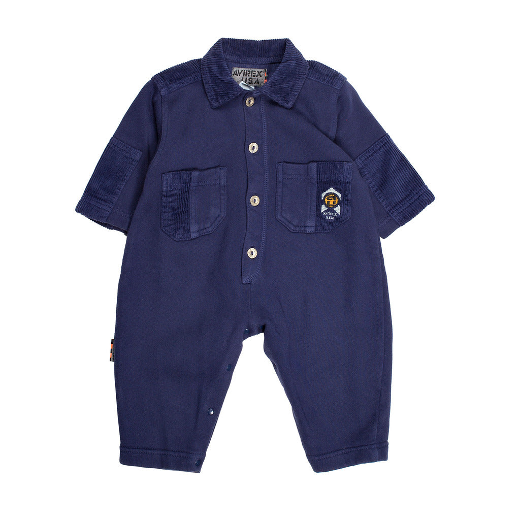 [60%OFF] Boys rompers