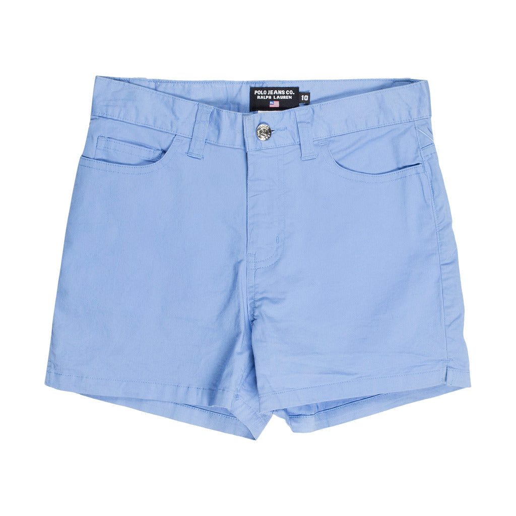 [20%OFF] Short pants