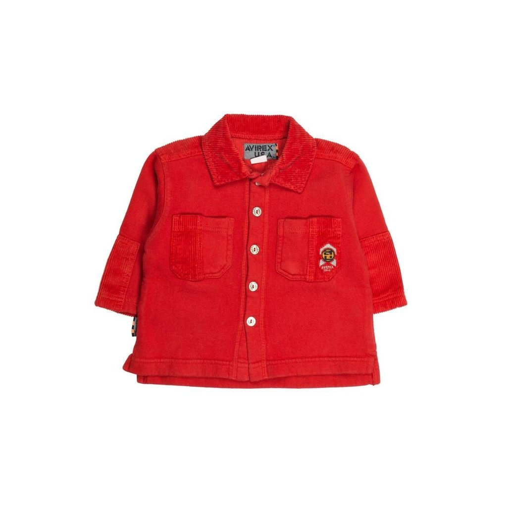[60%OFF] Boys jacket