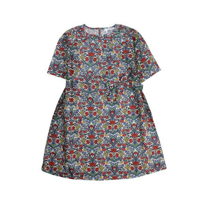 [60%OFF] Liberty dress