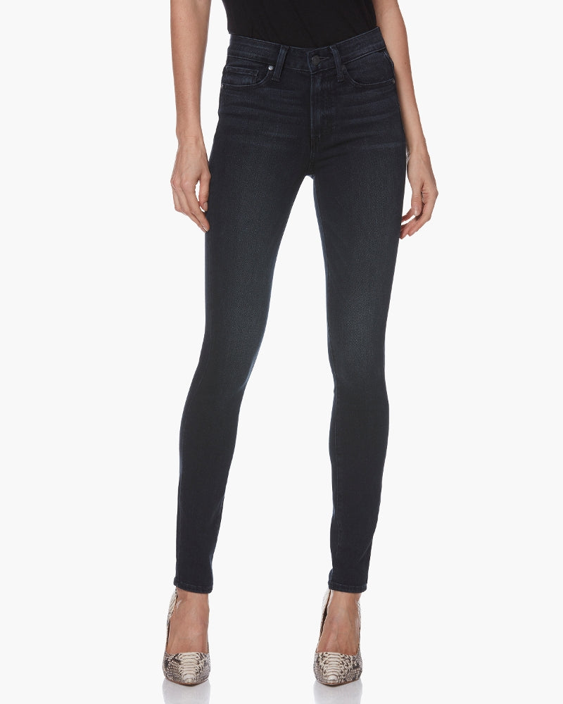 Hoxton Ultra Skinny - Messina