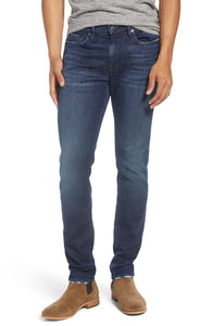 LE HOMME SKINNY FIT - COLLINS
