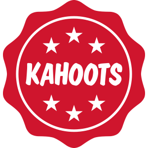 Kahoots Feed & Pet Stores: Thoughtfully-Made Feed & Pet Supplies