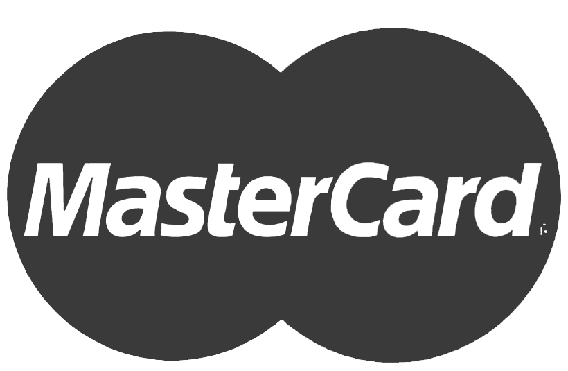 MasterCard Accepted Icon