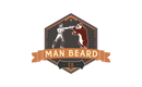 Man Beard Co
