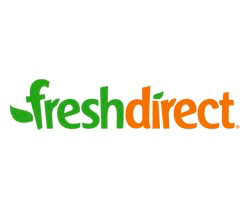 Get R.E.D.D. now at FreshDirect