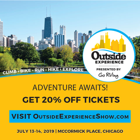 f5612a6690 Join us at Outside Experience in Chicago, July 13-14th! – R.E.D.D.