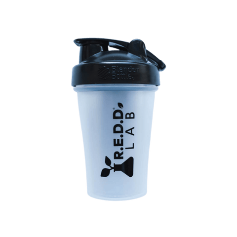 Logo BlenderBottle®