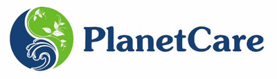 PlanetCare Products