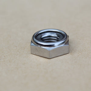 92210-1184 kawasaki staytite locking nut
