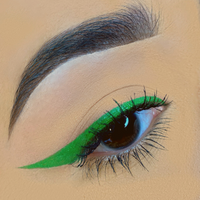 Load image into Gallery viewer, 'Just Winging It' Eyeliner Trio
