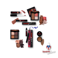 Load image into Gallery viewer, La Reina Bundle x @Viva_Glam_Kay
