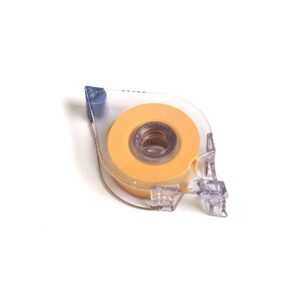 Nisaku Masking Tape with Dispenser