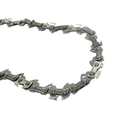 Sun Joe SWJ-14CHAIN 14-Inch Replacement Semi-Chisel Chain for SWJ699E and Others