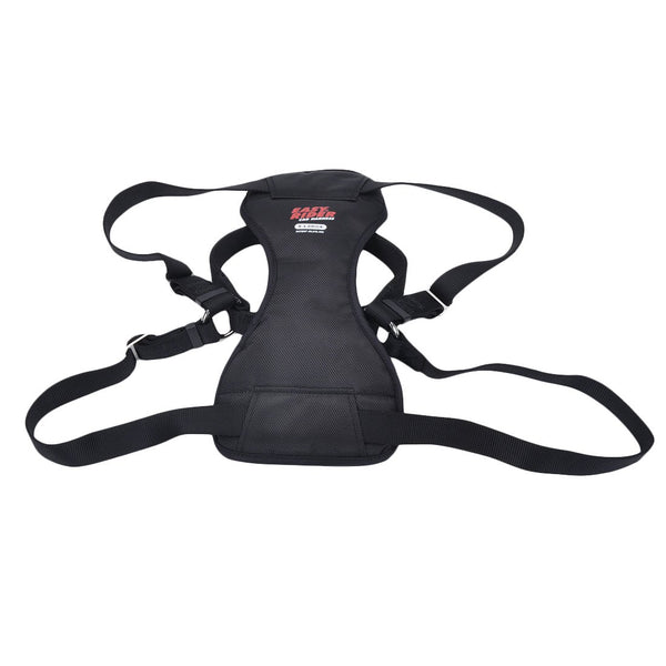 Easy Rider Car Harness for Dogs