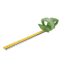 Sun Joe HJ22HTE Electric Hedge Trimmer | 22-Inch | 3.5 Amp
