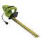 OPEN BOX Sun Joe HJ22HTE Electric Hedge Trimmer | 22-Inch | 3.5 Amp