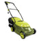 OPEN BOX Sun Joe MJ401E Electric Lawn Mower | 14 inch | 12 Amp