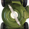 Sun Joe MJ408E Electric Lawn Mower | 20 inch | 12 Amp