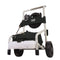 Martha Stewart MTS-2030PW-MBK Electric Pressure Washer | 2030 PSI | 1.76 GPM | 14.5-Amp | Pressure Select Technology (Black)