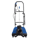 Snow Joe SJ622E Electric Single Stage Snow Thrower | 18-Inch | 15 Amp Motor