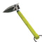 Sun Joe SJHH1904 Hori-Hori Landscaping Triangle Hoe | 5.5 In | Stainless Steel