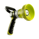 Sun Joe SJI-UFHH Ultimate High Pressure Flow Fireman's Nozzle | Ergonomic Handle