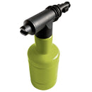 Sun Joe SPX1DT Detergent Bottle Boost for SPX200 and SPX1000 Series Pressure Washers