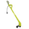 OPEN BOX Sun Joe TRJ607E Electric String Trimmer | 10-Inch | 2.5 Amp
