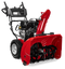 ST2376EP 30 in. 291cc Two-Stage Electric Start Gas Snow Blower