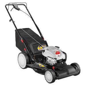 MTD Pro 12AKD3KH095 Self-Propelled Lawn Mower Kohler Engine