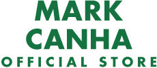 500 LEVEL Mark Canha Baby Clothes /& Onesie 3-6, 6-12, 12-18, 18-24 Months Mark Canha Rise - Oakland Baseball Baby Clothes