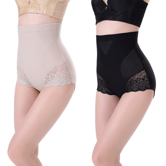 Women Sliming Body Shaper