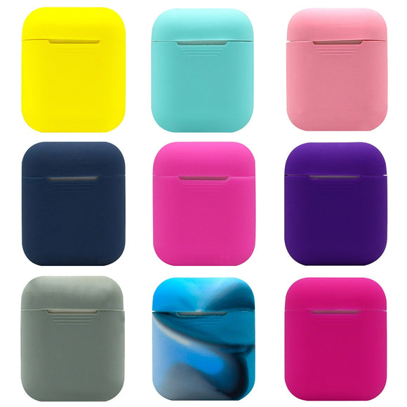 Shockproof Case For Apple Air Pods