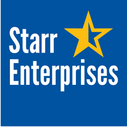 Starr Enterprises