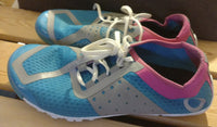 Skora Phase Women's Running Shoes (9.5, Pre-Owned)