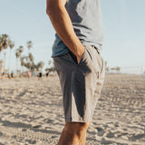 PX Clothing Adan Shorts
